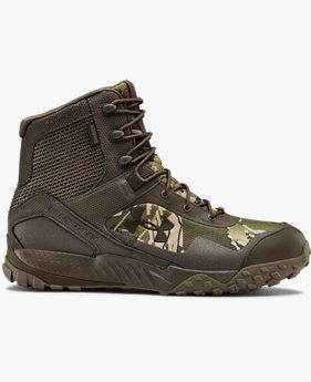 Men's UA Valsetz RTS 1.5 Waterproof Tactical Boots